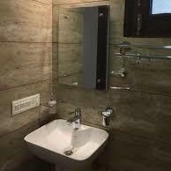 bathroom-Picture-rwa-i-j-block-jahangir-puri-1875863