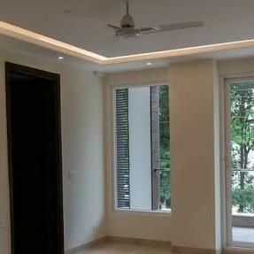room-Picture-rwa-i-j-block-jahangir-puri-1875863