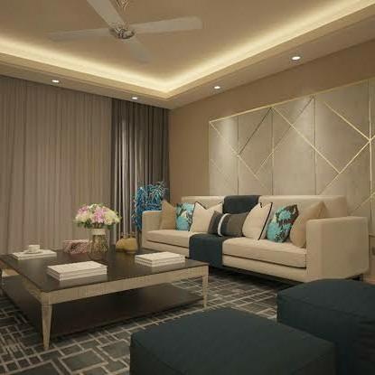 Property-Cover-Picture-rwa-i-j-block-jahangir-puri-1875863