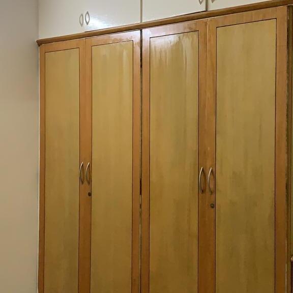 master-bedroom-Picture-jiviths-residency-1880420