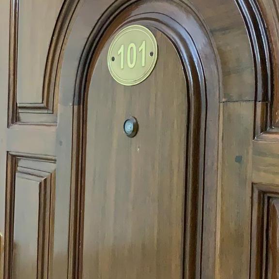 bathroom-Picture-jiviths-residency-1880420