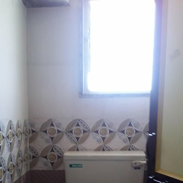 attached-bathroom-Picture-lohegaon-1888948