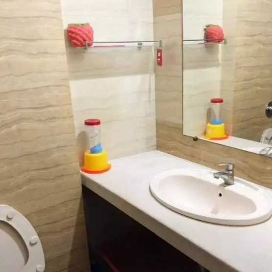 bathroom-Picture-bachupally-1894250