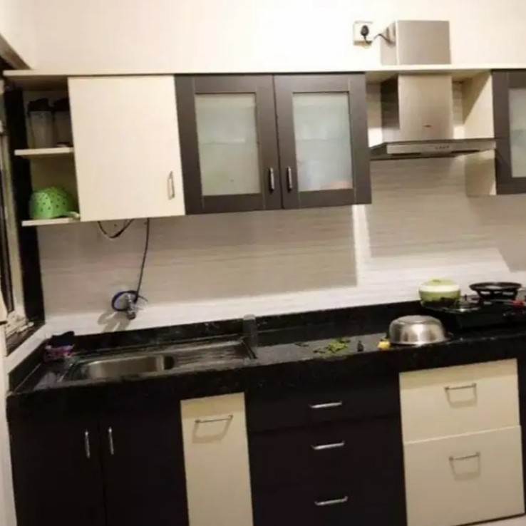 kitchen-Picture-bachupally-1894250