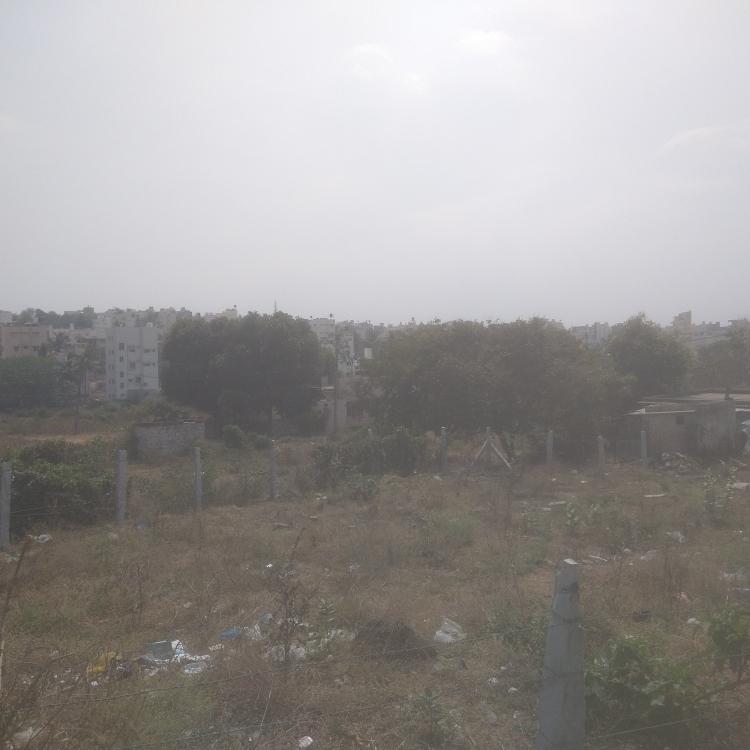 other-Picture-basaveshwara-nagar-1894720