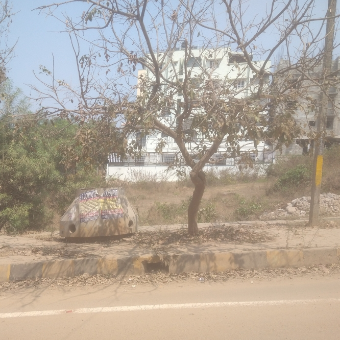 Property-Cover-Picture-basaveshwara-nagar-1899602