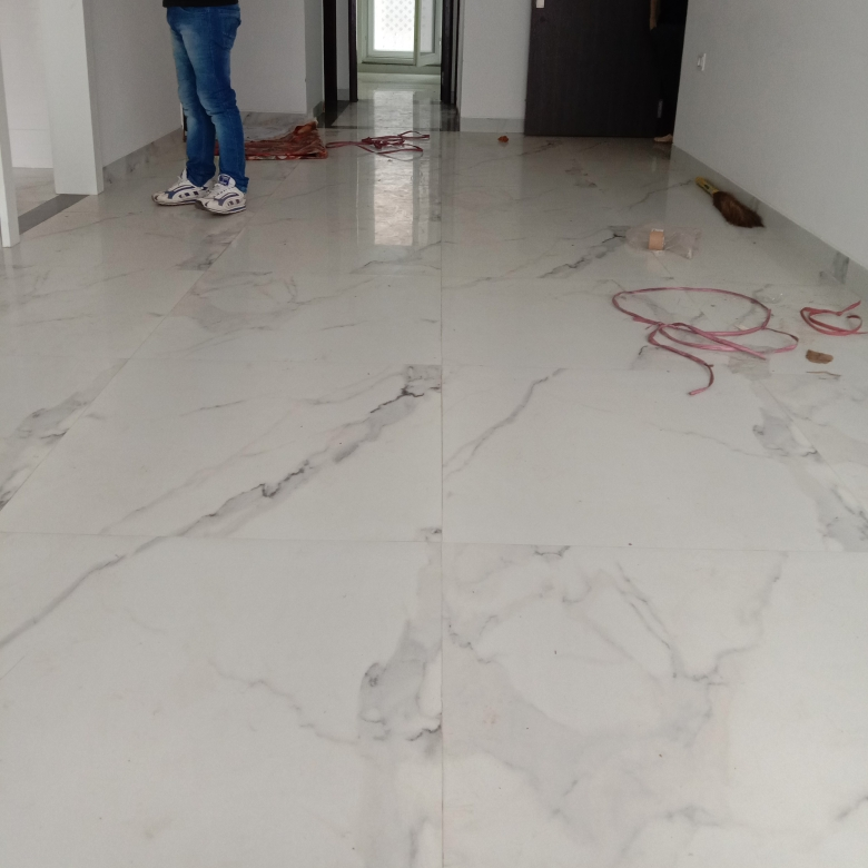 2 BHK 1650 Sq.Ft. Apartment in Ansal Sushant Lok I