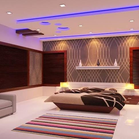 2 BHK 632 Sq.Ft. Apartment in Dadar West