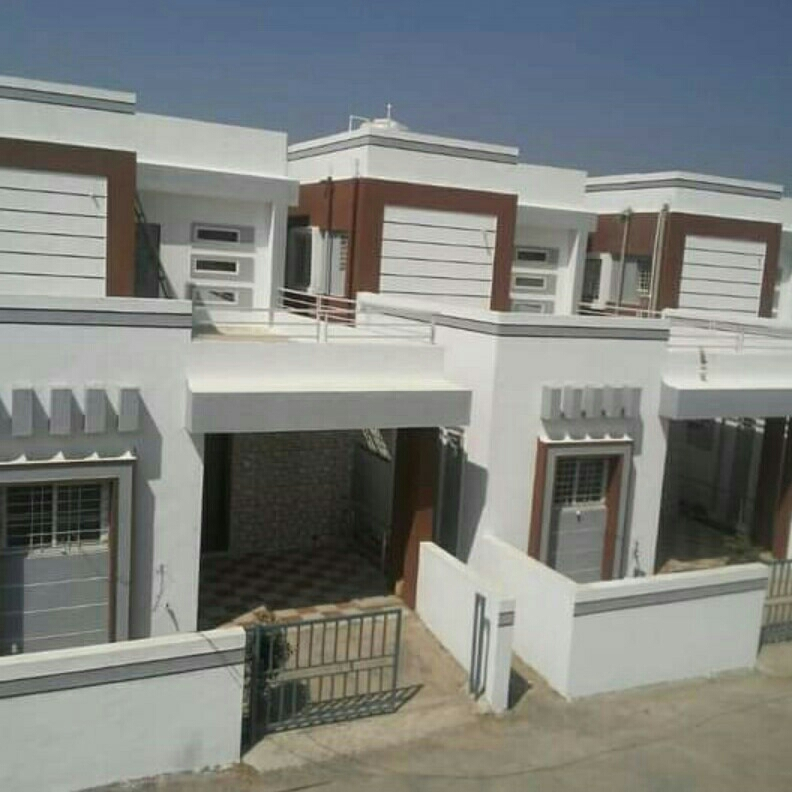 Property-Cover-Picture-wagholi-1932020