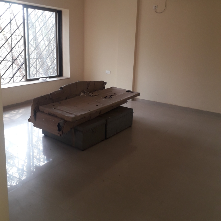 4 BHK + Servant Room,Extra Room  Villa For Rent in NIBM