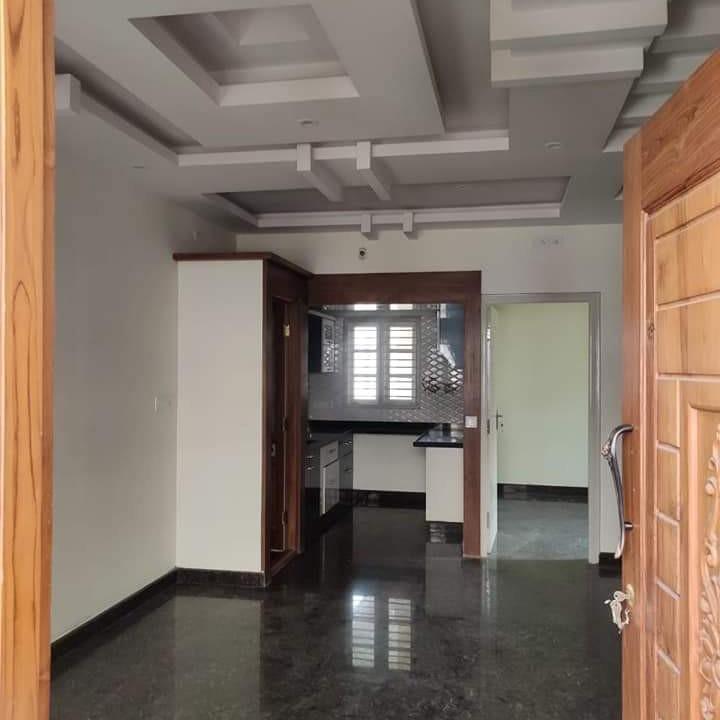 2.5 BHK + Pooja Room,Servant Room 1800 Sq.Ft. Independent House in Jaypee Innovative