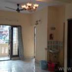 2.5 BHK + Pooja Room,Servant Room 2000 Sq.Ft. Independent House in Bharat Nagar