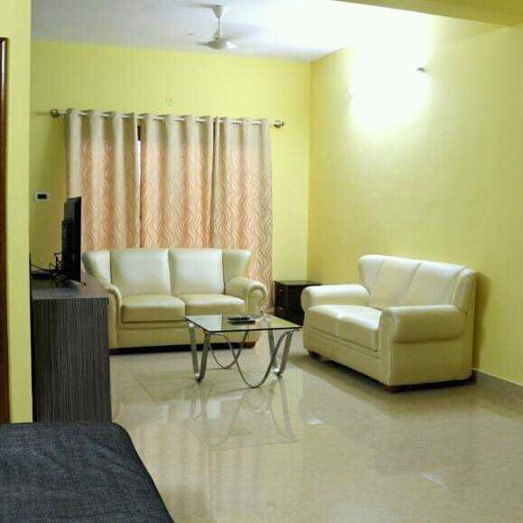 3 BHK + Pooja Room,Servant Room,Study Room 2200 Sq.Ft. Independent House in Samriddhi Citrine
