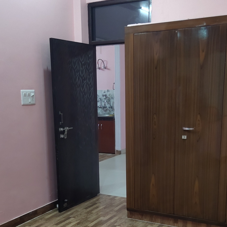 Property-Cover-Picture-gomti-nagar-1937579