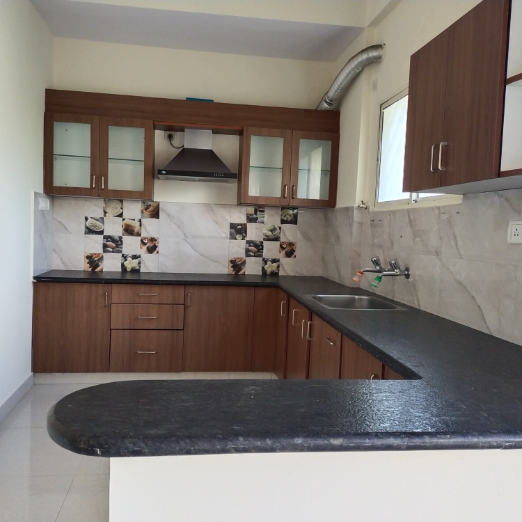 kitchen-Picture-r-k-pearl-apartment-1937790