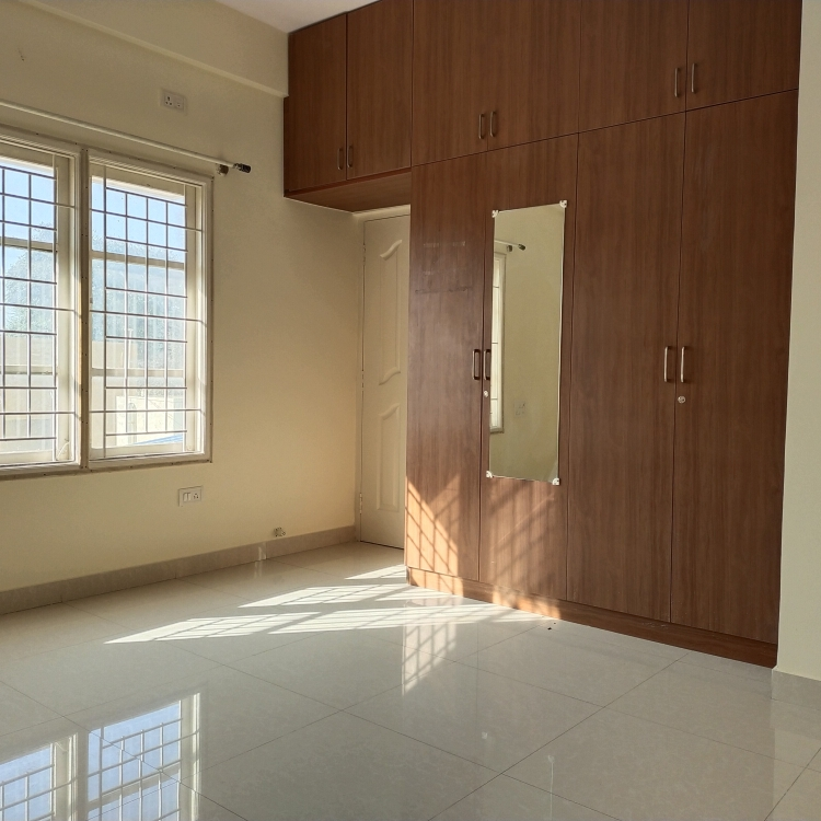 Property-Cover-Picture-r-k-pearl-apartment-1937790