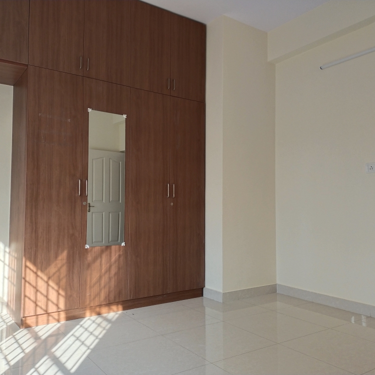 room-Picture-r-k-pearl-apartment-1937790