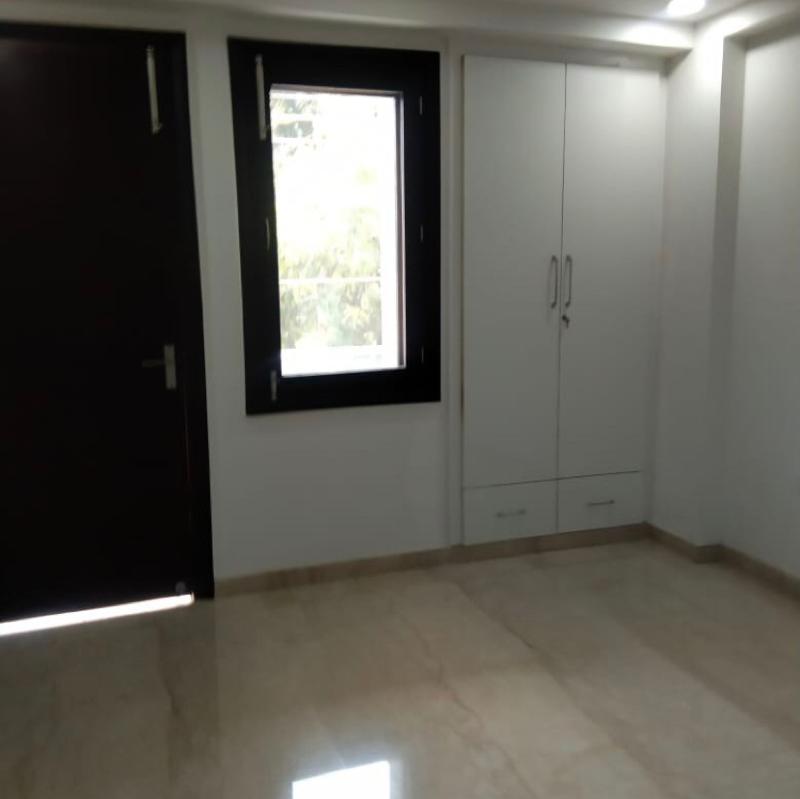 3 BHK + Pooja Room 1680 Sq.Ft. Builder Floor in Sector 5