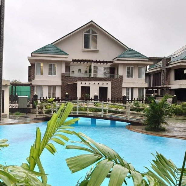 Property-Cover-Picture-lonavala-1942843