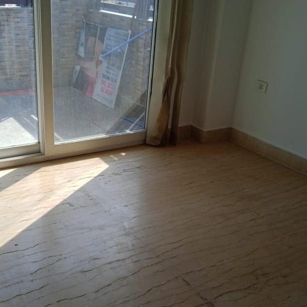 2 BHK + Pooja Room 1421 Sq.Ft. Builder Floor in Sector 39