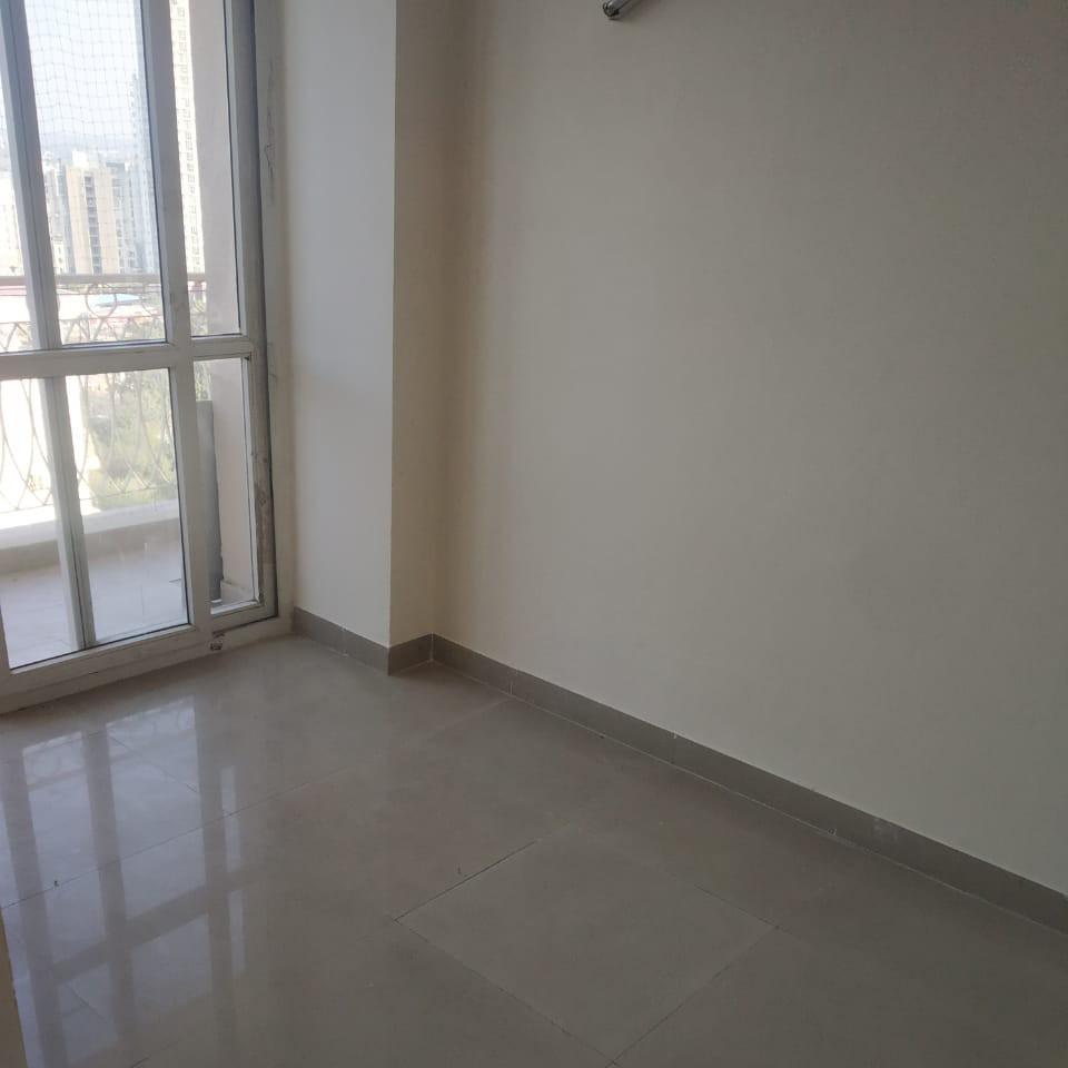 1 BHK + Pooja Room 743 Sq.Ft. Builder Floor in Sector 39