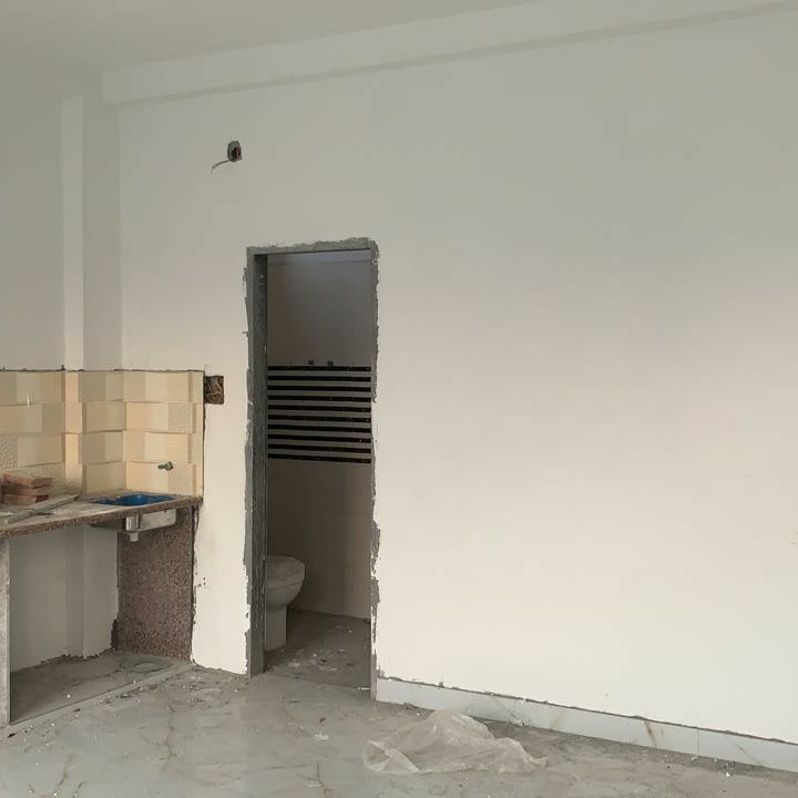 1 BHK  Builder Floor For Rent in Ashok Vihar Phase III