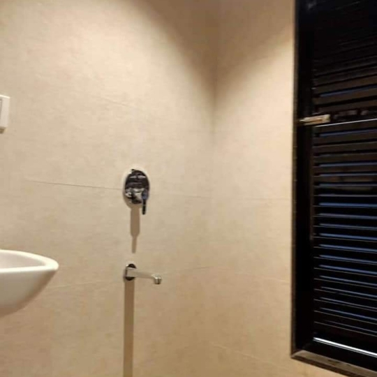 attached-bathroom-Picture-carter-road-1951133