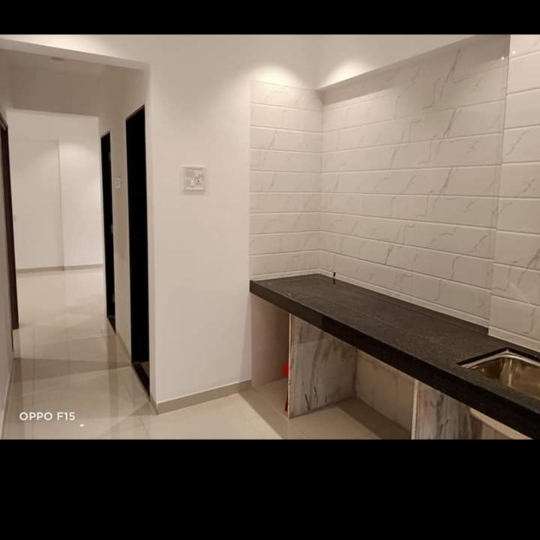 kitchen-Picture-carter-road-1951133