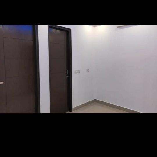 2 BHK 60 Sq.Yd. Builder Floor in New Industrial Township 5