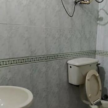 bathroom-Picture-adwik-group-grand-casa-1953697