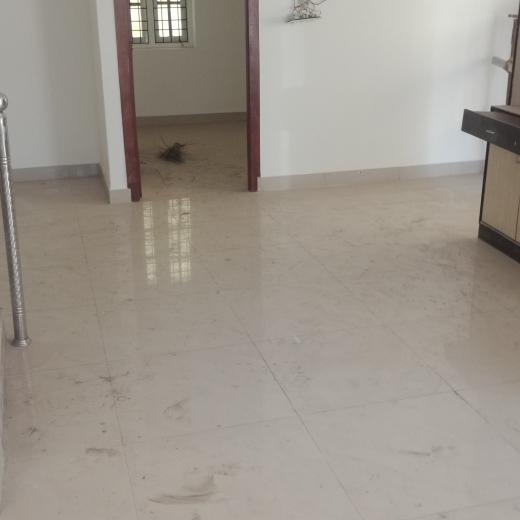 1 BHK + Extra Room 450 Sq.Ft. Builder Floor in Secunderabad