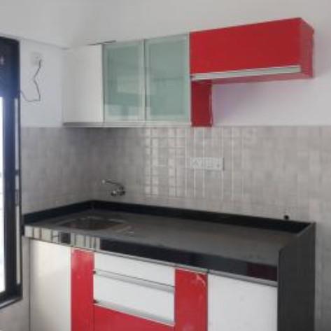 kitchen-Picture-arkade-white-lotus-1956475