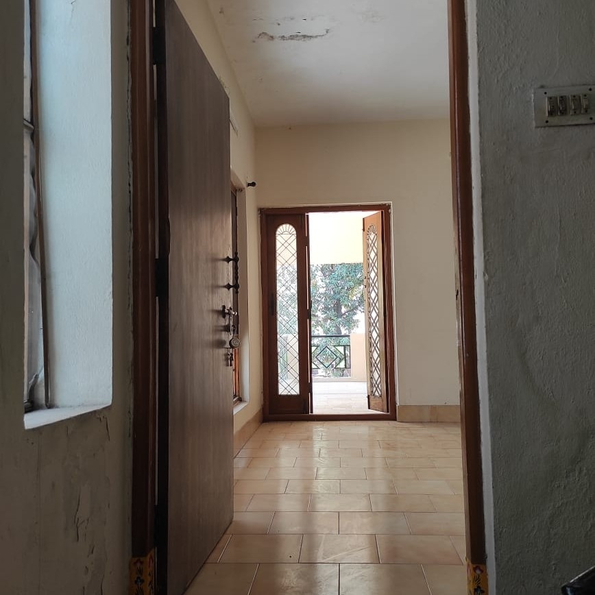 3 BHK + Pooja Room 1850 Sq.Ft. Independent House in Habsiguda