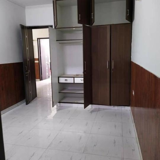 1 BHK 450 Sq.Ft. Apartment in Hindon Vihar