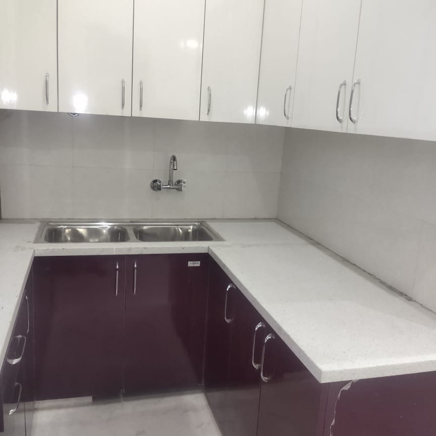 kitchen-Picture-sector-46-1964224