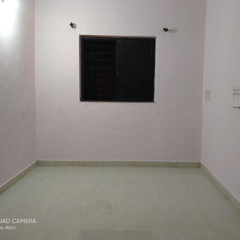 1 BHK 575 Sq.Ft. Apartment in Kalas
