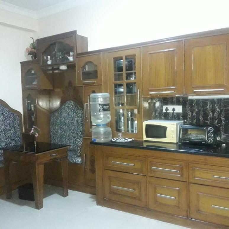 kitchen-Picture-ramakrishnapuram-1964613