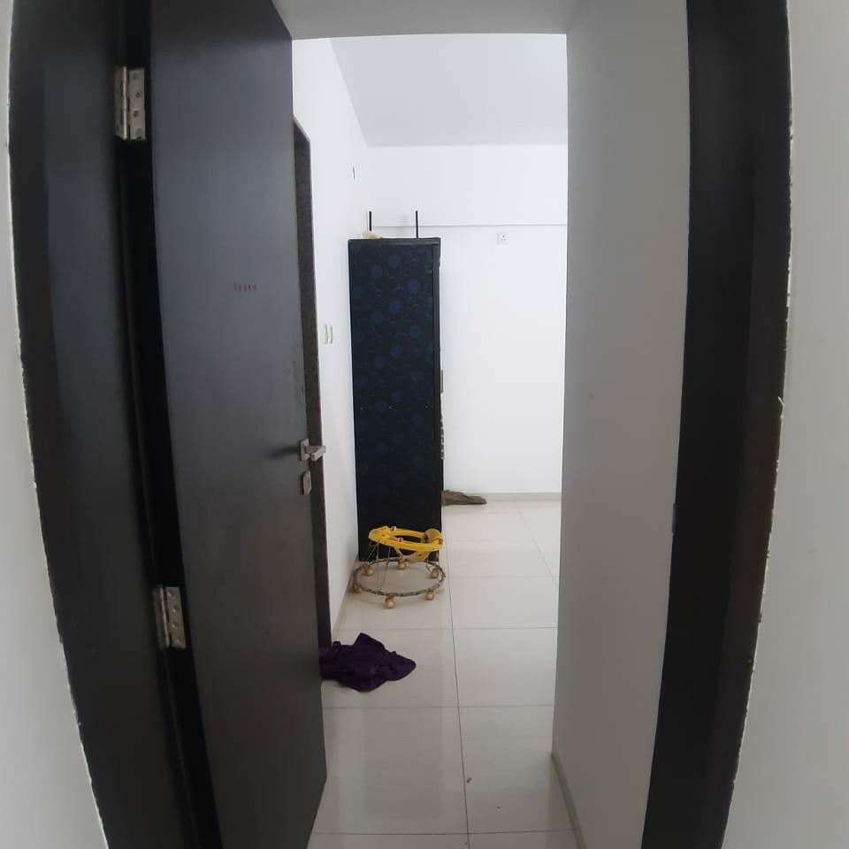2 BHK 995 Sq.Ft. Apartment in Runal Royal Casa