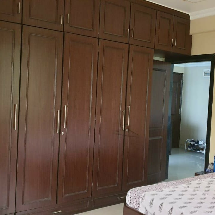 master-bedroom-Picture-carter-road-1965559