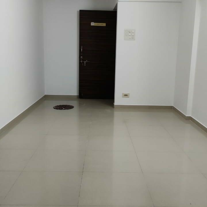 3 BHK 1250 Sq.Ft. Apartment in Vilas Javdekar Palladio