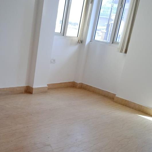 2 BHK 1200 Sq.Ft. Apartment in Godrej Air Sector 85