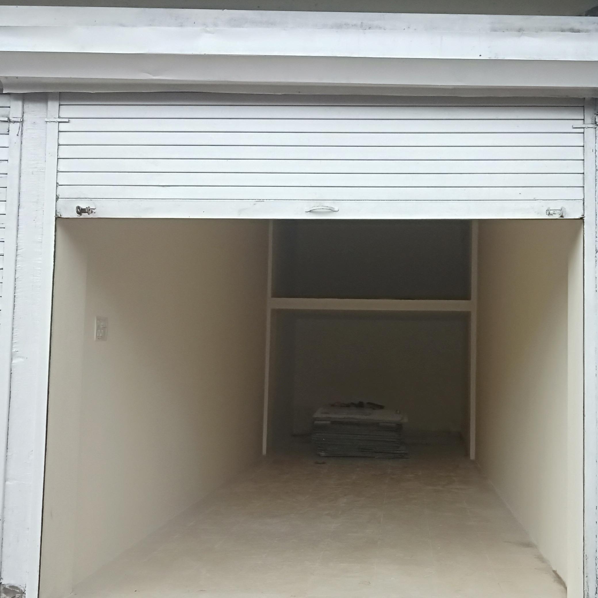 750 Sq.Ft. Retail Shop in Kharghar Sector 18