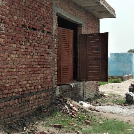 exterior-view-Picture-advant-navis-business-park-1970060