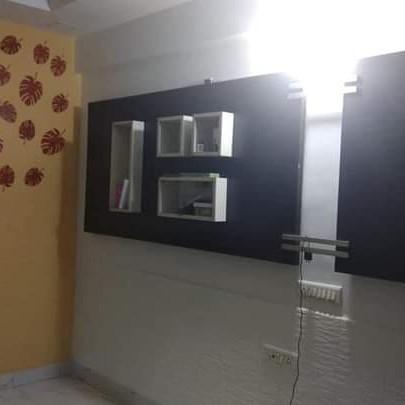 1 BHK + Pooja Room,Servant Room,Study Room  Apartment For Rent in Kamothe, Kamothe, Navi Mumbai