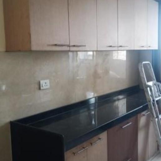 kitchen-Picture-lnt-emerald-isle-phase-ii-1976063