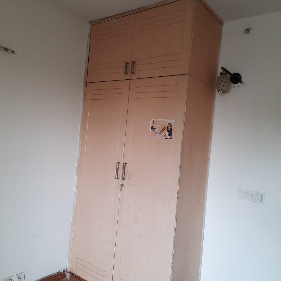 bedroom-Picture-srs-pearl-floors-1976751