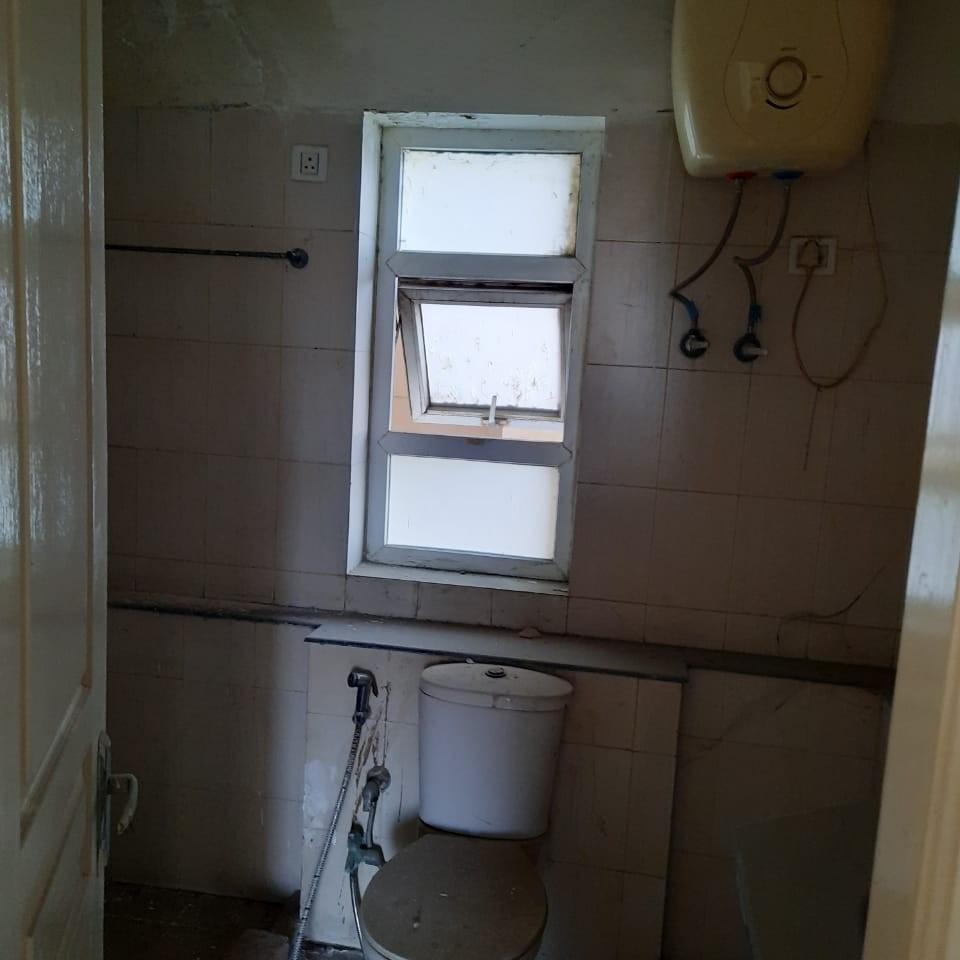 bathroom-Picture-srs-pearl-floors-1976751