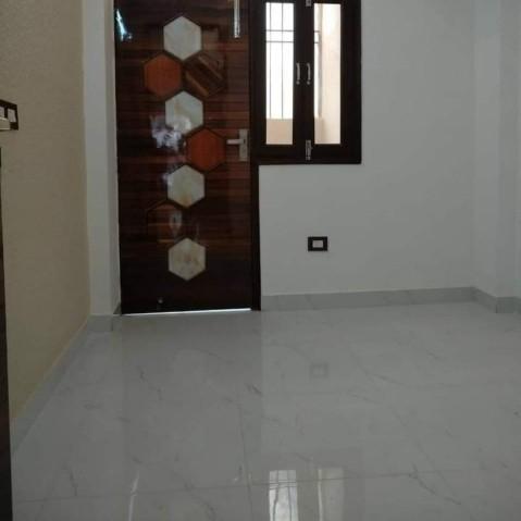 bedroom-Picture-srs-pearl-floors-1976895