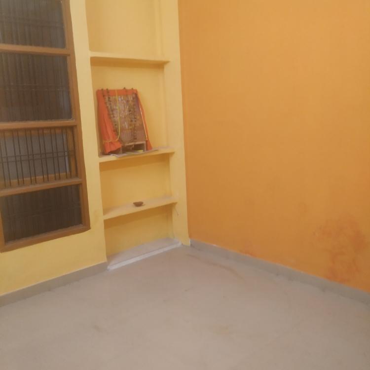 2 BHK + Pooja Room 1050 Sq.Ft. Independent House in Matyari