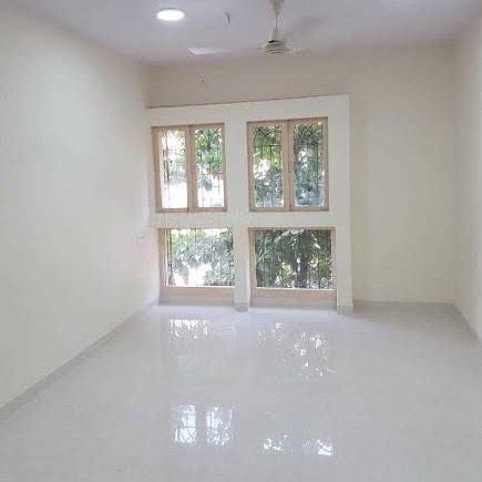 Property-Cover-Picture-vashi-1982100